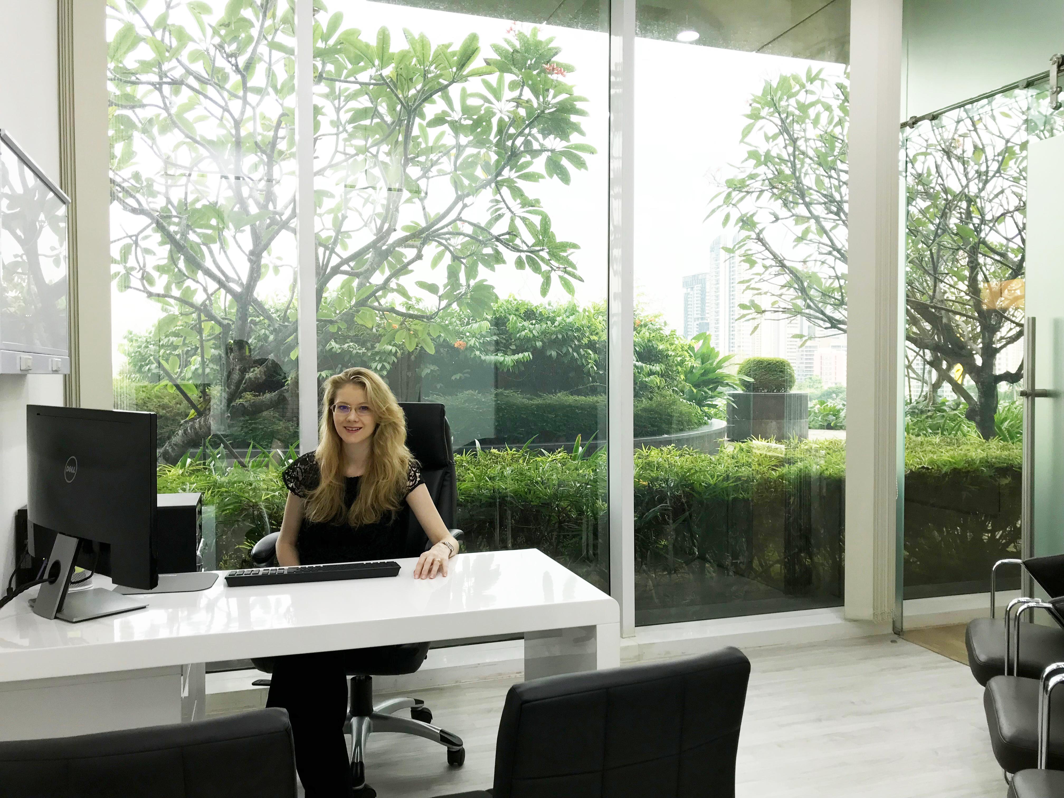 Singapore girl east coast handjob 5