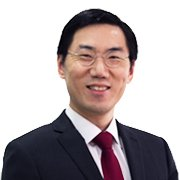 Michael Lai DPM | East Coast Podiatry
