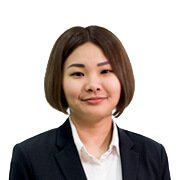 Rebecca Tan | East Coast Podiatry