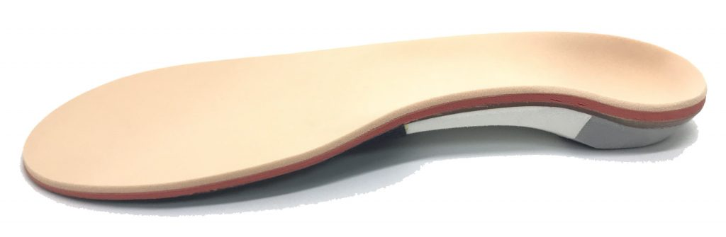Diabetic Shoe Insoles | East Coast Podiatry