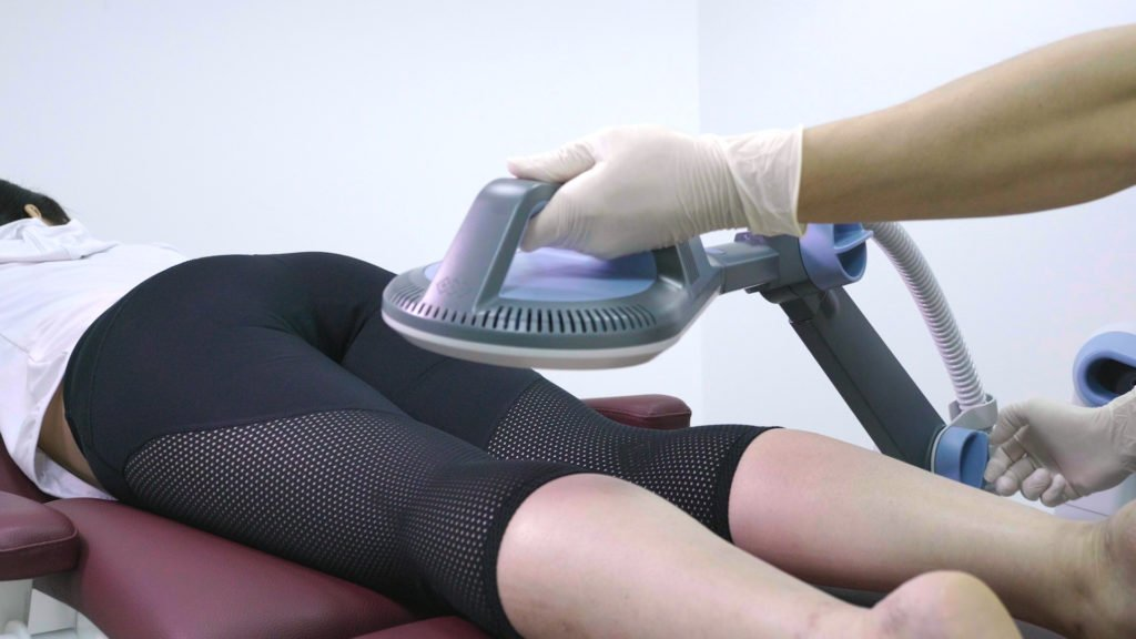 Magnetotherapy | East Coast Podiatry