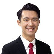 Roy Ng | East Coast Podiatry