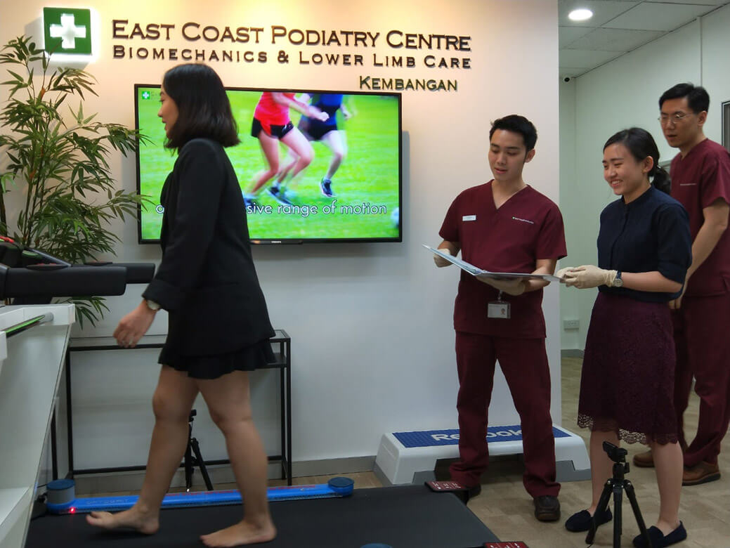 ECPC | Internship - Jia Hui