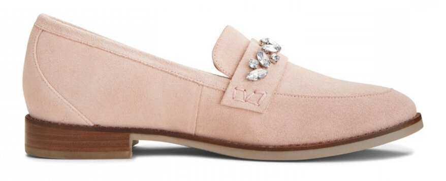 ECP | Vionic Avvy Loafer
