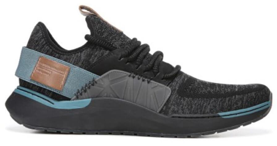 ECP | Dr. Scholl's Mvstermind Sneaker