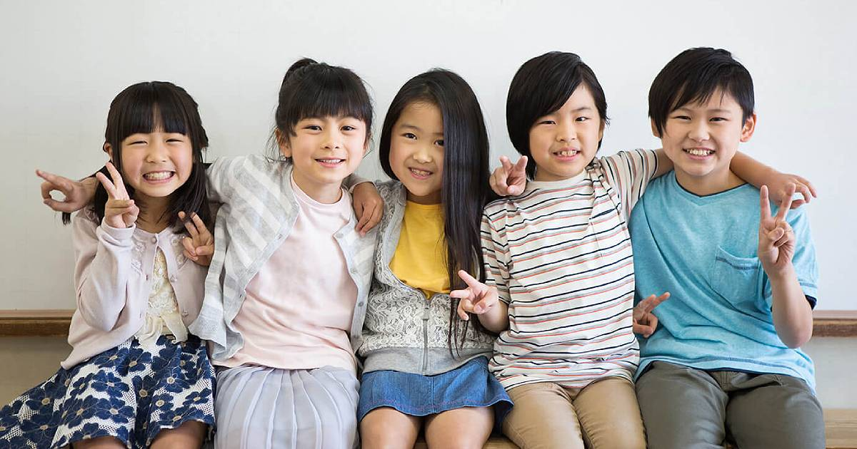 How is Children's Day celebrated around the World?