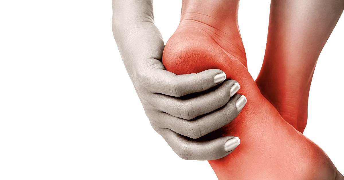heel-pain-thumbnail